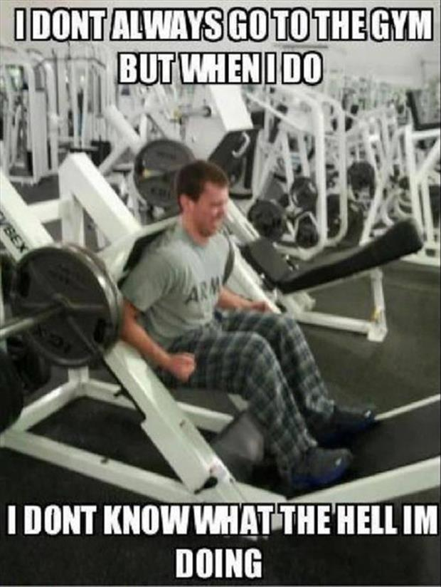 funny-pictures-workout